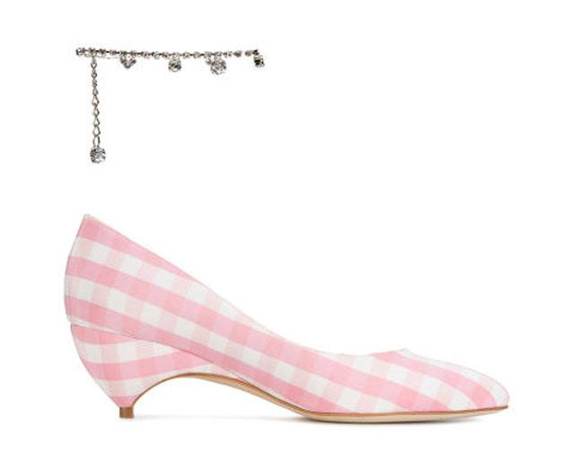 pantofi-nunta-confort-9