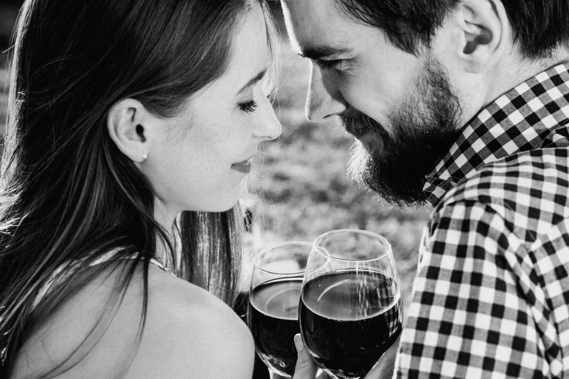 5 obiceiuri care fortifică relația. Câte din ele le urmezi?