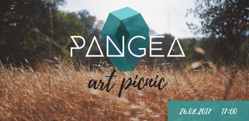 Anastasia Walfs invită amatorii de artă la un picnic creativ! Ce surprize pregătește creatoarea de genți ECO