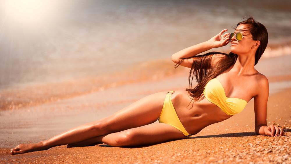 sfaturi-pentru-un-bronz-perfect-ce-sa-faci-pentru-ca-pielea-ta-sa-radieze-dupa-plaja