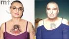 O femeie poate fi transformată în bărbat cu ajutorul unui creion, dacă îl ține în mână Margarita Sudaricova. Vezi dovada! (VIDEO)