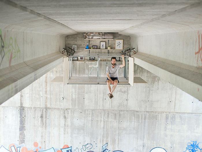 studio-under-bridge-fernando-abellan-valencia-1-5996f81997d12__700