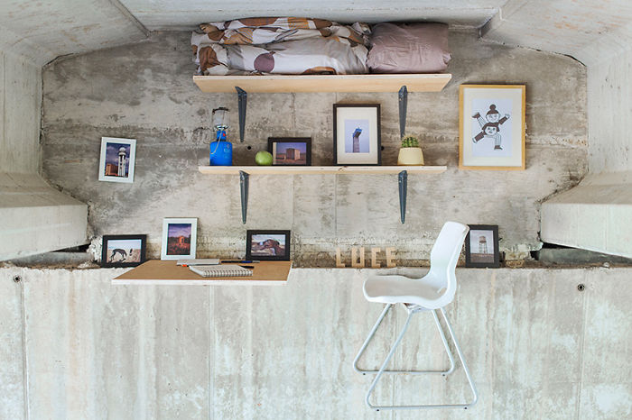 studio-under-bridge-fernando-abellan-valencia-5-5996f8211190e__700