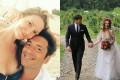 Radu Vâlcan și Adela Popescu își sărbătoresc astăzi nunta de bumbac! Ce dedicații emoționante și-au făcut soții