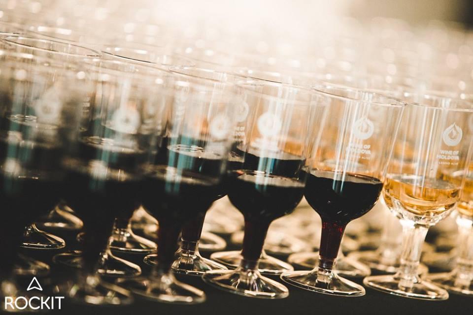 vinaria vin