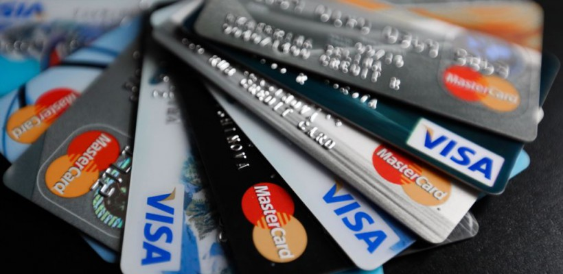 """""""Cardurile bancare încep să dispară, diplomele din hârtie vor dispărea în scurt timp…"""""""