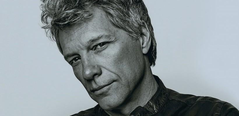 Jon Bon Jovi și-a cumpărat un apartament de lux la New York. A dat 19 milioane de dolari