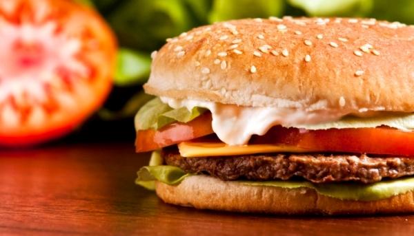 110422_hamburger_600_2-201510171147