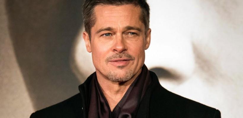 Brad Pitt deschide un resort de lux într-o țară din Europa