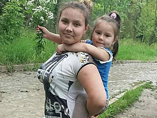 """Mărturiile unei mame, fostă bucătăreasă la o grădiniță din Chișinău: """"Lucram de la 5.00 până la 19.00. Soțul mi-a cerut să renunț"""""""