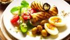 Alimentația necorespunzătoare poate cauza deces! Unul din cinci la nivel mondial