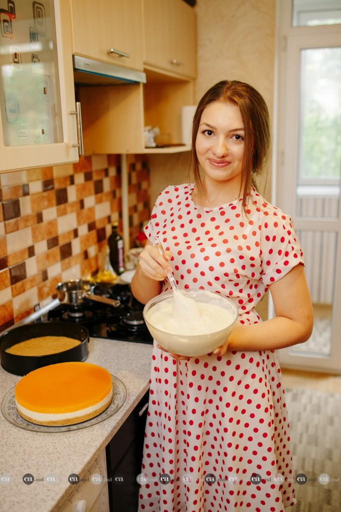 Bloggeriță-culinară-11-682x1024