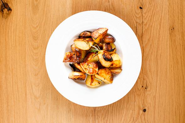 Cinci-feluri-de-cartofi-la-cuptor-2