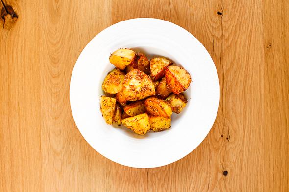 Cinci-feluri-de-cartofi-la-cuptor-3
