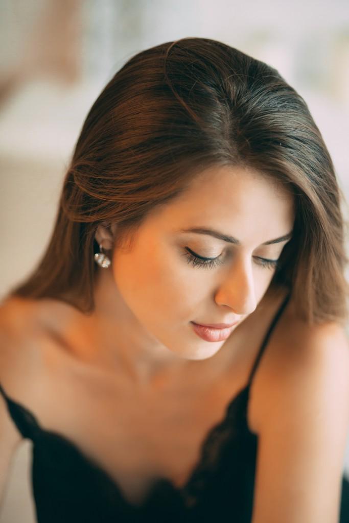 Cristinelu (17 of 34)