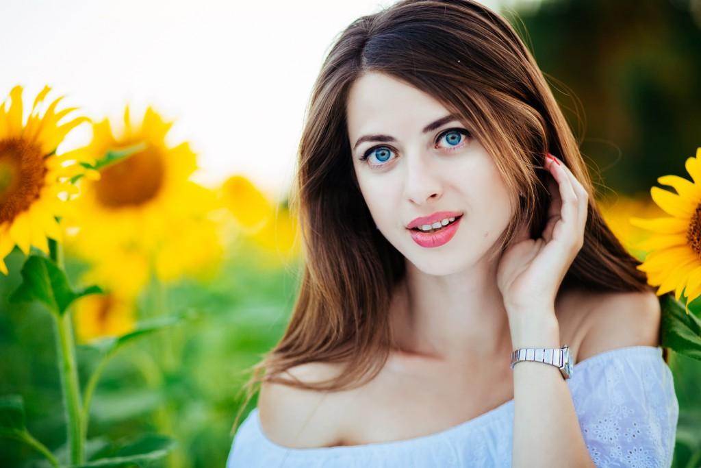 Cristinelu (27 of 34)