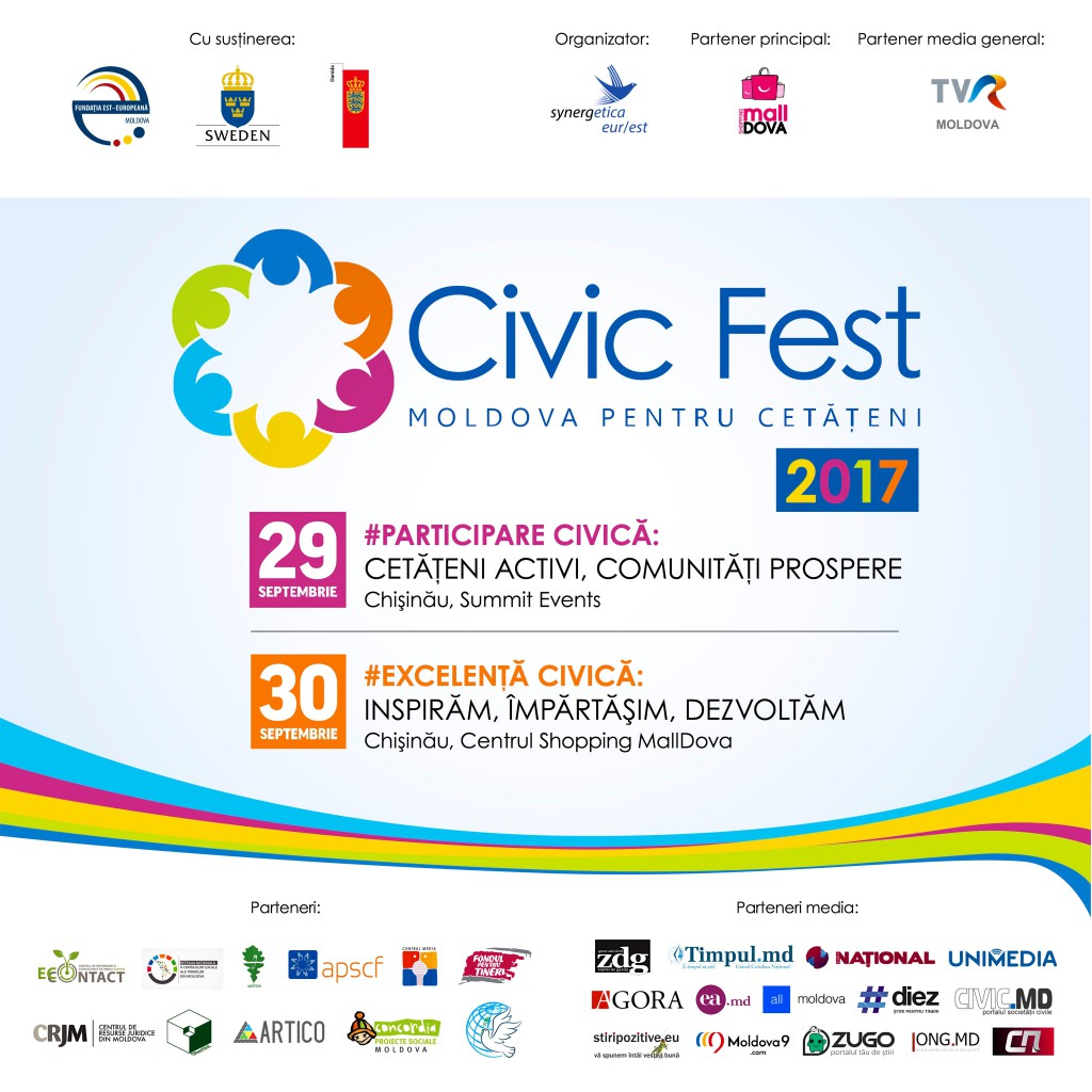 civic fest