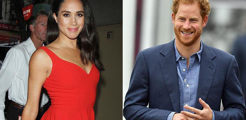 Motivul pentru care Prințul Harry nu se va putea căsători la biserca unde a făcut-o fratele său mai mare!