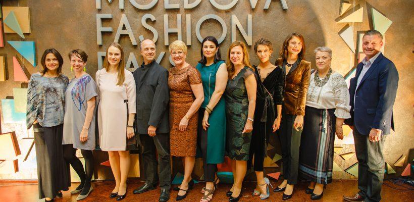 A fost anunțată data ediției de primăvară pentru Moldova Fashion Days. Designerii încă se pot înscrie