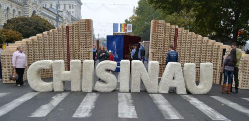 Iată ce pregătesc autoritățile din Capitală pentru Hramul orașului Chișinău