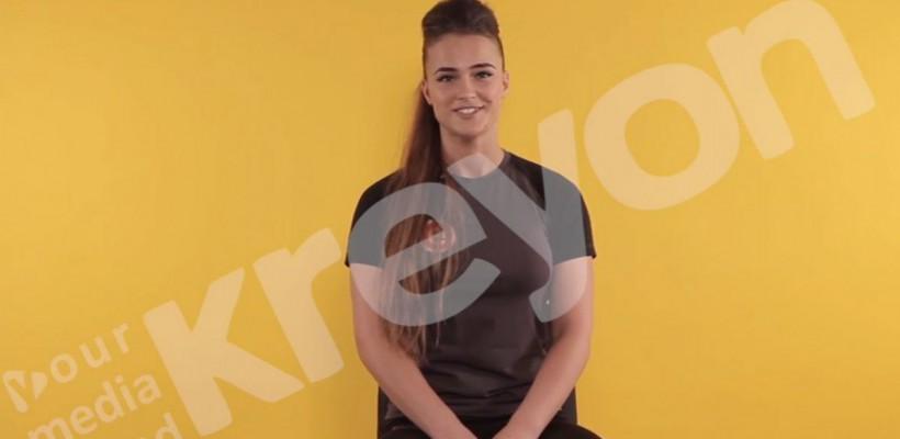 """Hy No Rock de la antrenori de fitness: De la """"da buca ta îi naturală?"""" la """"eu știu singur ce să fac"""" (Video)"""