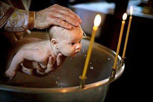 botez-ortodox-242016(1)