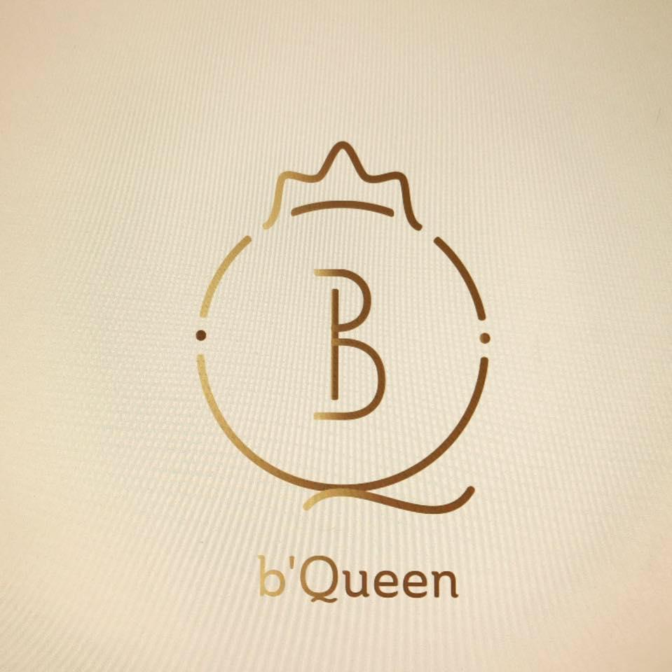 bqueen