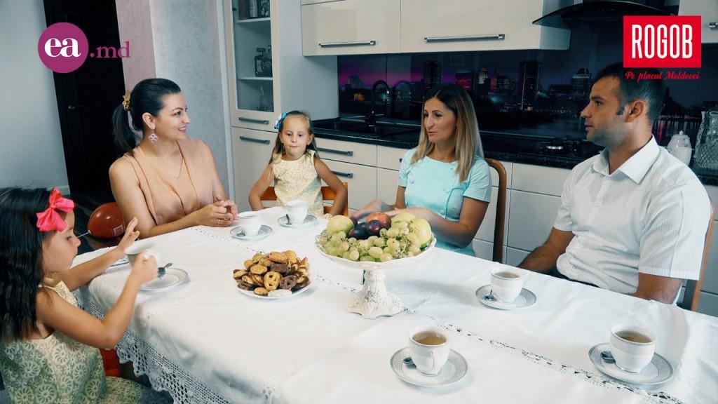 familia Dubita