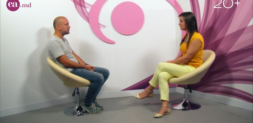 """Creatorii """"Lavielace"""" vor să ducă laseta pe piața din România! Ce provocări întâlnește zilnic un brand de haine de lux (Video)"""