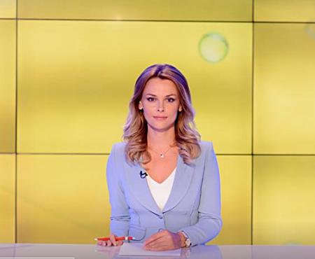 Natalia Cheptene s-a lăsat de știri și vine la Prime cu un proiect grandios