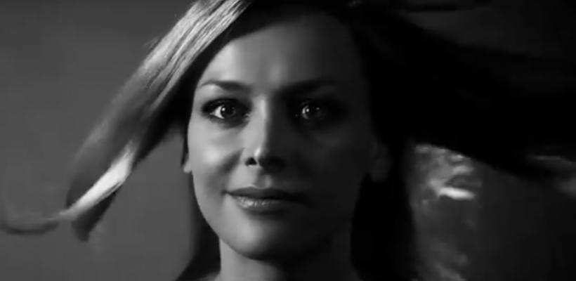 """""""Direct din viață"""" – așa se numește emisiunea pe care o va prezenta Natalia Cheptene la Prime! Iată mai multe detalii (Video)"""
