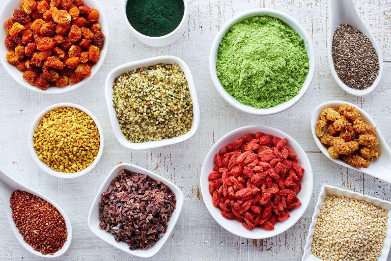 Consumă următoarele alimente pentru a-ți calma stomacul mofturos