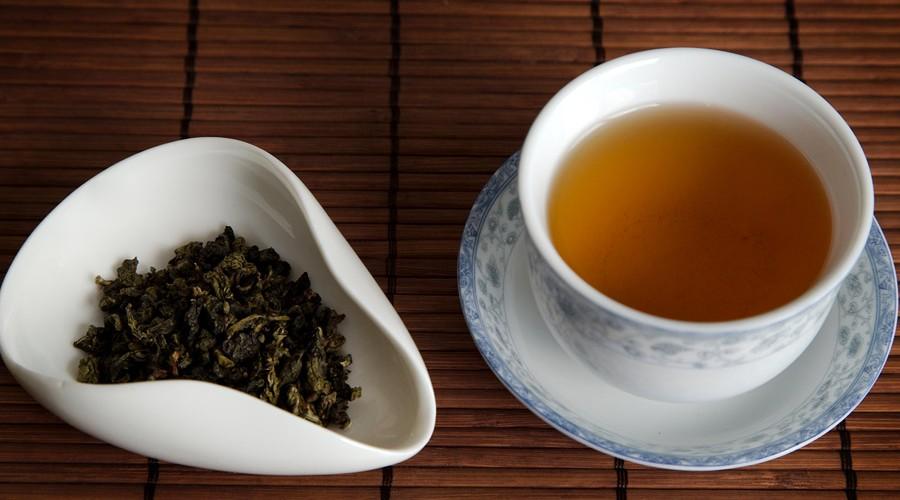 ceai-oolong-900x500