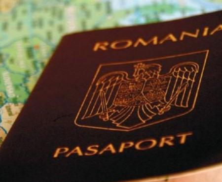 Minorii vor putea obține cetățenia română la cererea părinților și odată cu aceștia