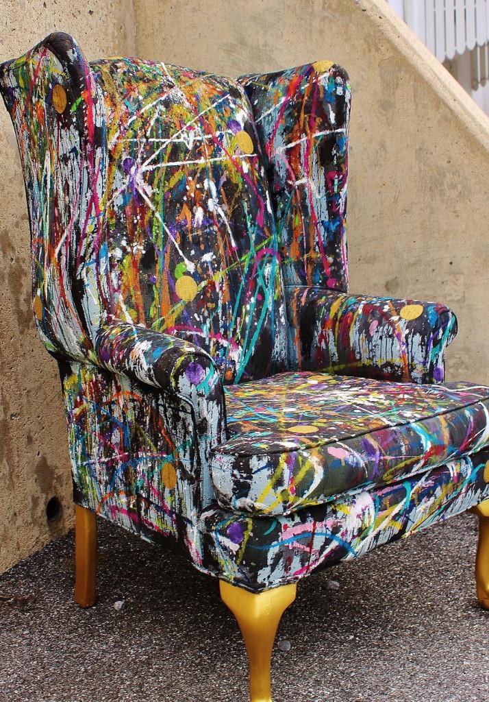 chair-splatter114-599638996fb1f__880