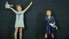 Premieră la Chișinău! Trei branduri de haine au prezentat precolecții pentru toamna 2017 (Foto)
