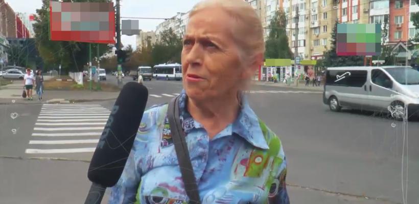 """Moldovenii au fost întrebați în plină stradă """"ce este dragostea?"""" Răspunsurile ne-au amuzat și pe noi"""