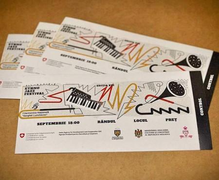 """La Cahul are loc Festivalul Internațional de Film Documentar pentru Schimbare Socială – """"MOLDOX"""""""