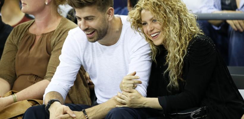 Shakira și Pique nu mai formează un cuplu?! Iată motivele