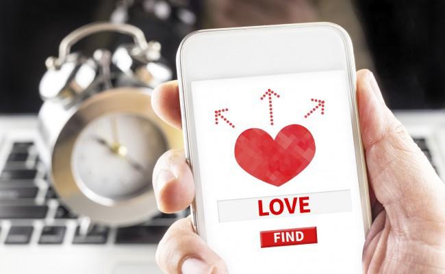 Și tu verifici ceasul pentru a afla dacă cineva te iubește? Iată ce semnificație are fiecare oră și minut