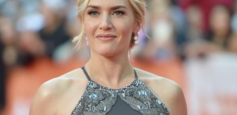 Actrița Kate Winslet nu s-a cântărit în ultimii 12 ani. Află de ce e bine să îi urmezi exemplul