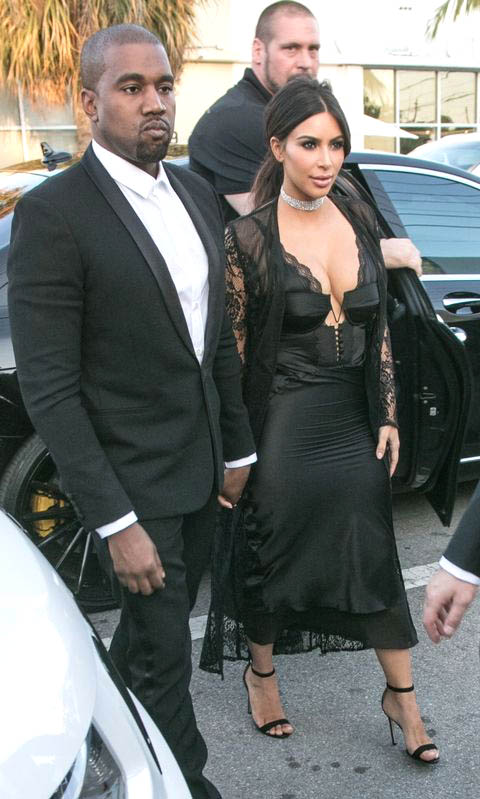 kim-kardashian-kanye-west-haine-nunta