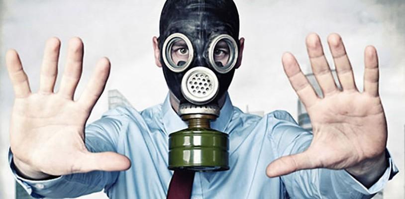 7 oameni toxici pe care e bine să-i elimini din viața ta