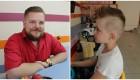 """Doinela Cecan, hair-stilistă la Frankfurt: """"În Moldova, prețurile le ajung pe cele germane"""""""