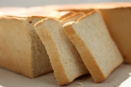 paine_toast-825x510