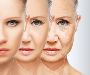 rejuvenare-faciala-2-360x300