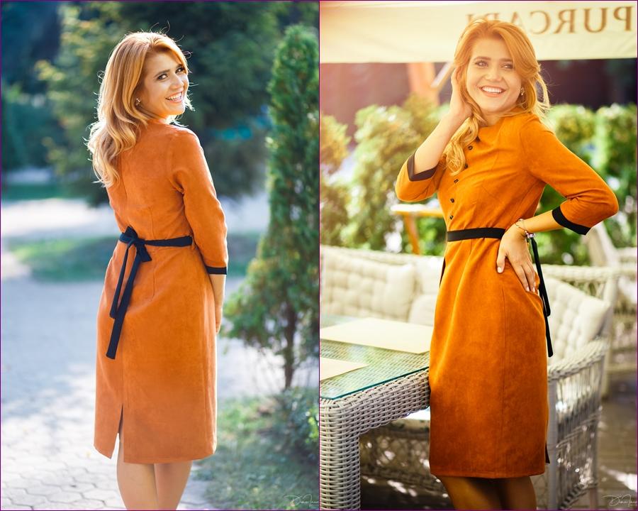 rochia 2