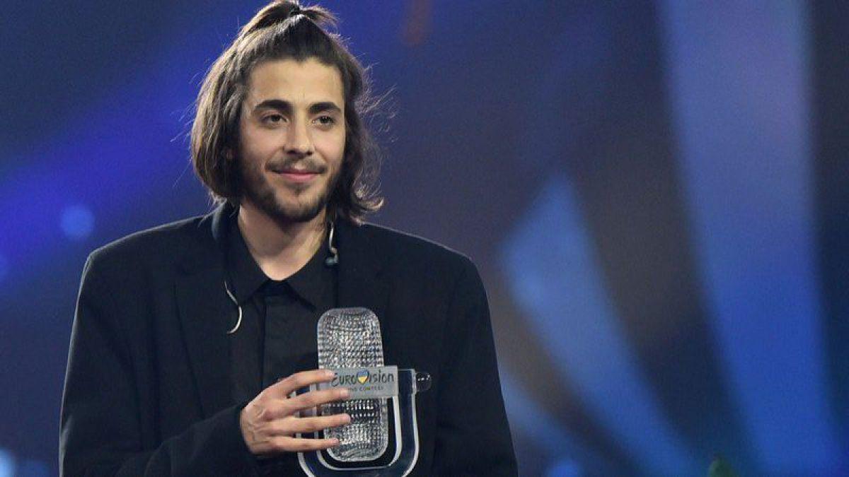 salvador-sobral--castigatorul-eurovision2017--si-a-anuntat-retragerea-din-motive-de-sanatate-36857