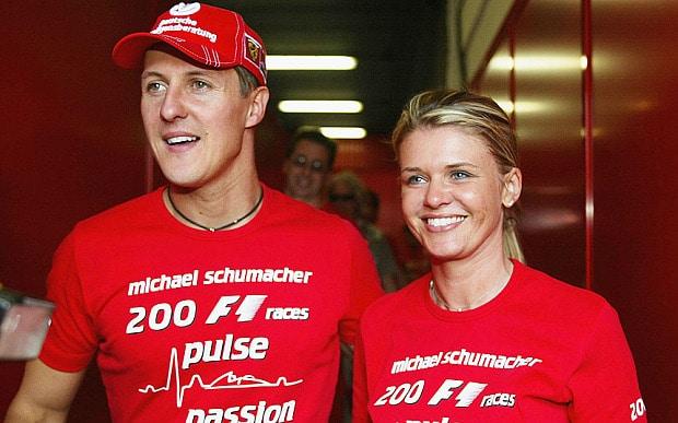 schmacher-and-wife_3111654b