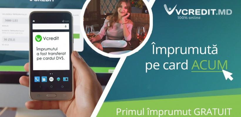 Cum să faci față cheltuielilor urgente cu un împrumut 100% online